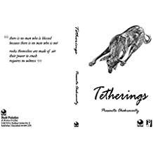 Tetherings