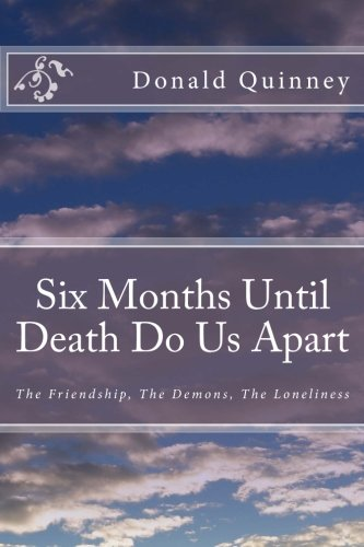 six-mounts-until-death-do-us-apart-the-frendship-the-demons-the-good-by