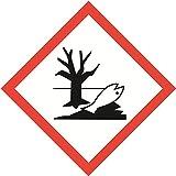Biopretta Luftwäscher Set Hygienemittel 1000 ml + Reiniger 500ml - 3