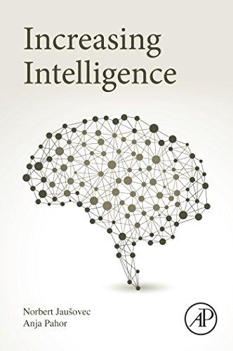 increasing-intelligence