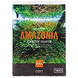 ADA Aqua Soil Powder Type 3L (Black, ASAP-01)