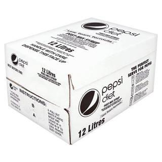 pepsi-diet-low-foam-formula-post-mix-syrup-12-litres