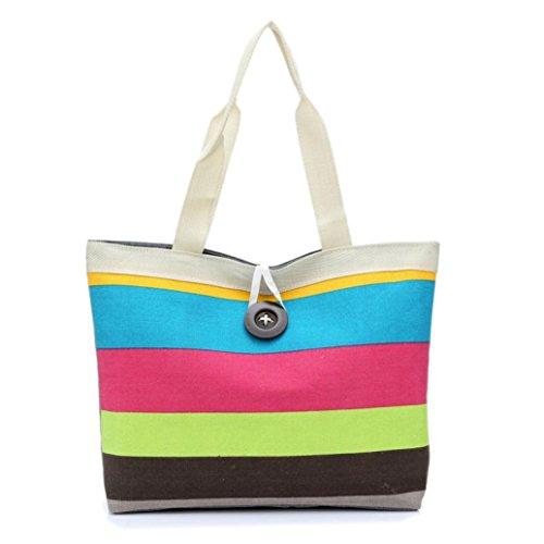sac-bandouliere-femme-kolylong-sac-a-main-lady-mode-sacs-de-courses-en-toile-sac-fourre-tout-couleur