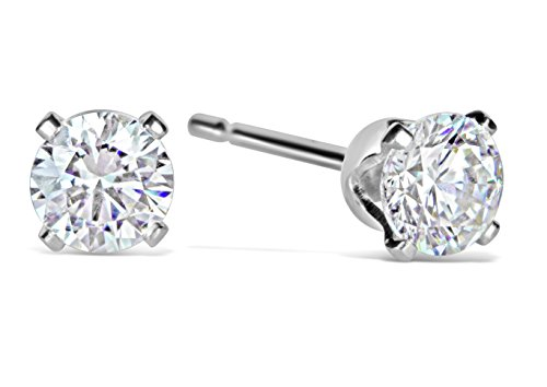 sterling-silver-round-stud-earrings-made-with-swarovski-zirconia-08-carats