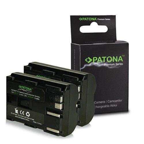 2x-premium-batteria-bp-511-bp511-per-canon-powershot-g1-g2-g3-g5-g6-pro1-pro-90-is-eos-5d-50d-10d-20