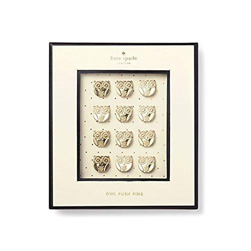 kate-spade-new-york-punaises-motif-hibou
