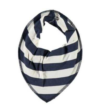 name it * Baby Kinder Dreieckstuch Halstuch Schal scarf * NBMYASIMDAS snow