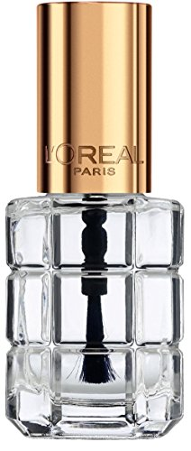 L'Oréal Makeup Designer Paris Color Riche Smalto ad Olio, 110 Crystal