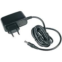 Netzteil Netzadapter Akkusauger Staubsauger ORIGINAL Bosch Siemens 00751035