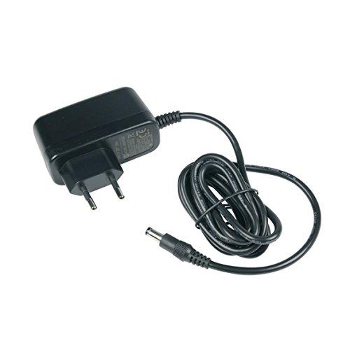 Bosch 754639 00754639 ORIGINAL Netzteil Ladekabel Netzstecker Ladegerät Adapter Steckernetzteil Netzadapter z.T. Athlet LithiumPower Staubsauger Stielstaubsauger Akkusauger