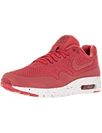the best attitude ce203 ee40a Nike Air Max 1 Ultra Moire, Chaussures de Sport Homme