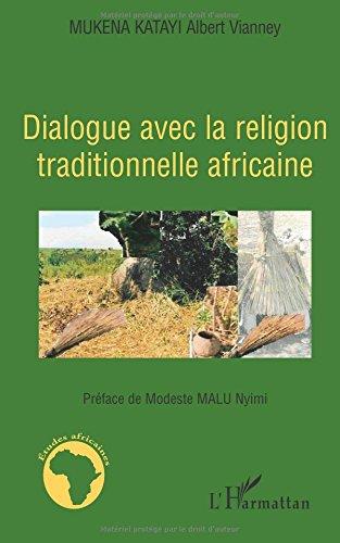 Dialogue-avec-la-religion-traditionnelle-africaine