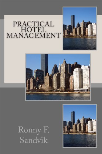 practical-hotel-management-english-edition