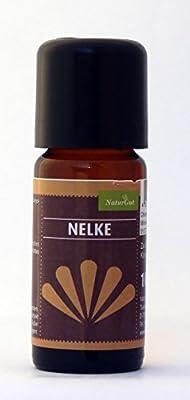 Nelke Duftöl 10 ml | zur Beduftung von Körperölen und Kosmetika | Nelkenöl