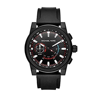Reloj Michael Kors para Hombre MKT4010