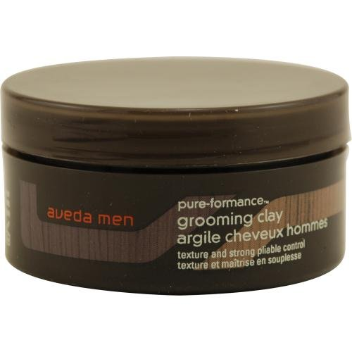 aveda-a3tx010000-pure-formance-grooming-clay-haarwachs-75ml