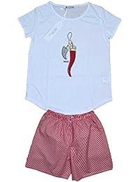 d2b96e2d6cdb1 pigiama donna - Liu Jo Jeans   Pigiami due pezzi   Pigiami e camicie ...