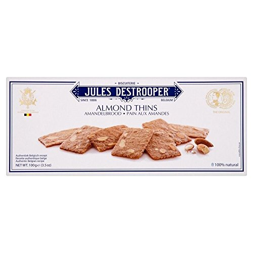 jules-destrooper-almond-thins-100g