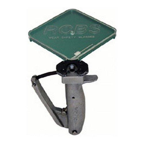 RCBS Universal Hand Priming Werkzeug -