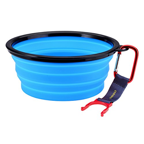 inmaker-collapsible-dog-bowl-fda-approved-silicone-pet-bowl-for-dog-cat-bpa-free-portable-travel-bow