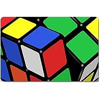 wwoman Magic Cube,Rubik