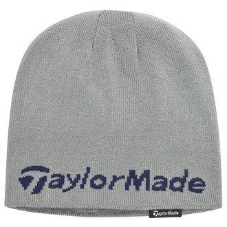 TaylorMade TM15 TrBne Casquette pour homme Taille unique Taille unique gris