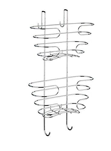 Wenko Maße (B x H x T): 29,5 cm x 51 cm x 15 cm