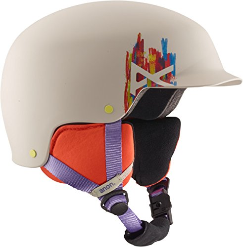 anon-ragazza-snow-board-casco-scout-bambina-snowboardhelm-scout-oz-gray-eu-l