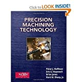 Precision Machining Technology (Engineering)