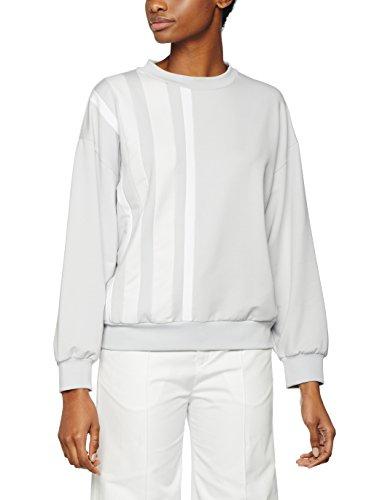 filippa-k-stripe-sweatshirt-sweat-shirt-femme-grey-moon-40