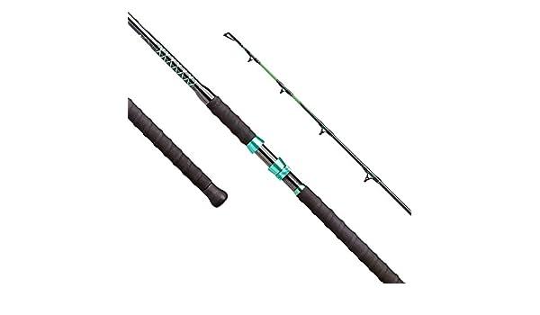 DAM Madcat Cat-Stick 2,70-3,00m 150-300g