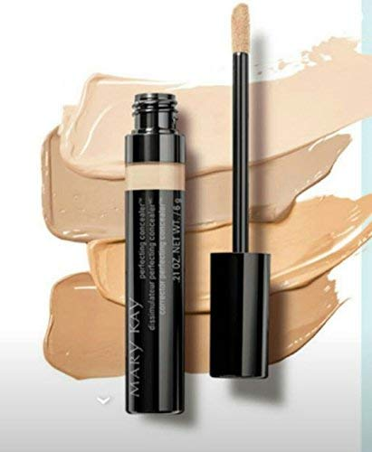 Corrector Deep Ivory by Body Market