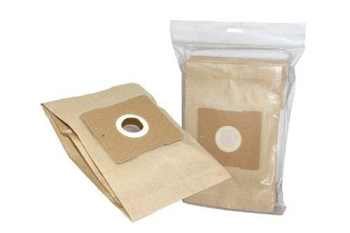 20x-sacs-daspirateur-pour-carrefour-230-230-cb925-cb926-cb941-cb942-bvc4601