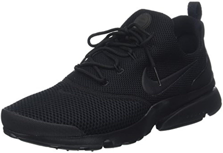 Nike PRESTO Fly Herren Laufschuhe  Billig und erschwinglich Im Verkauf