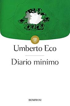 Mejor Torrent Descargar Diario minimo (I grandi tascabili) PDF A Mobi