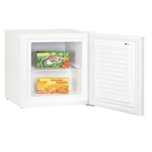 Exquisit GB 40-1 Gefrierbox Tiefkühlschrank Gefrierwürfel Gefrierschrank