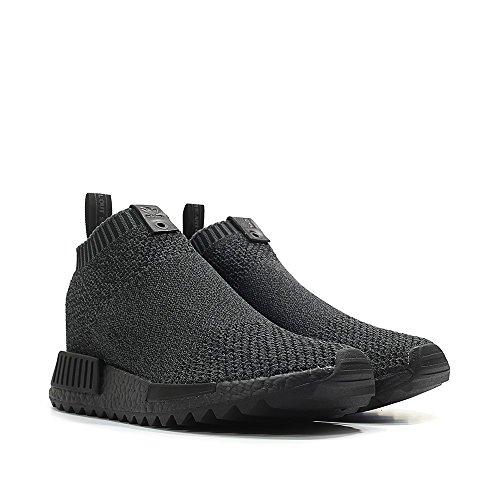Adidas NMD CS1 City Sock PK Primeknit x TGWO The Good Will Out ... 6cf238e8d