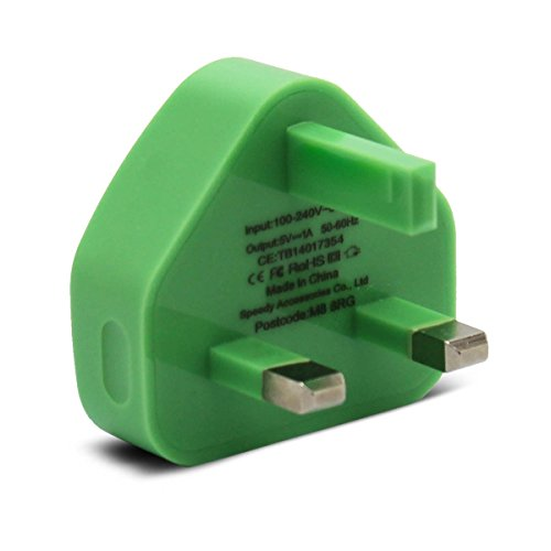 lg-magna-ce-rohs-approved-mains-usb-uk-plug-mobile-phone-power-adapter-charger-inside-fuse-green-by-