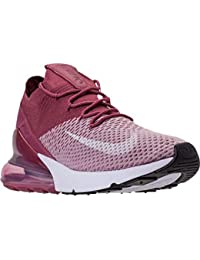 lowest price d585b ebc18 Nike B NSW Repeat SS Tee T- T-Shirt Garçon