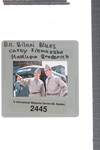 slides-photo-of-biloxi-blues-starring-casey-siemaszko-and-matthew-broderick
