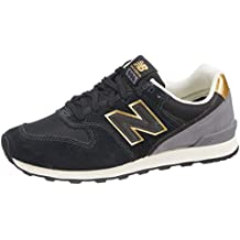 new balance rev lite prix