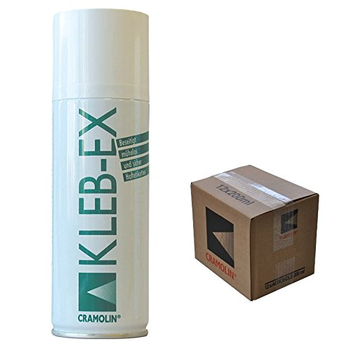 ex-vpe-12-x-400-ml-spray-colle-adhesive-loser-et-detacheur-detiquettes-itw-cramolin-1361411-etikette