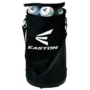 Easton A163219 Ball Bag