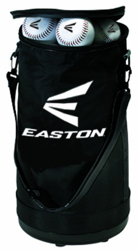 Easton Ball Tasche