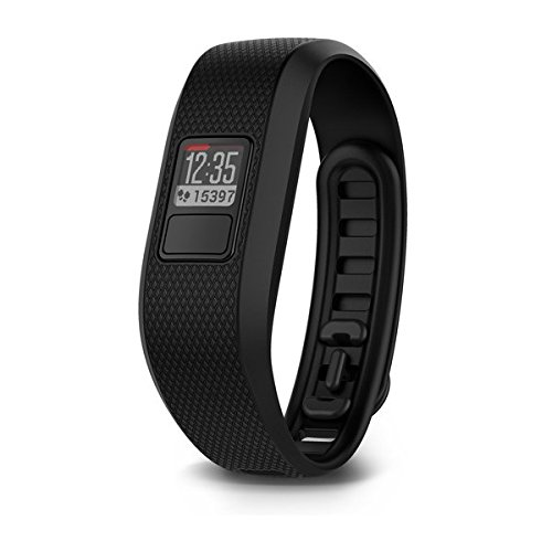 Zoom IMG-2 garmin vivofit 3 wireless fitness