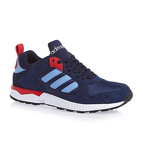 adidas originals Shoes - adidas originals Zx 50... Blau
