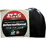Stag International Table Tennis Rubber
