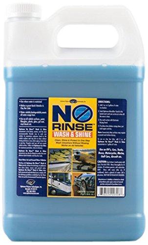optimum-nr2010g-no-rinse-wash-shine-1-gallon-by-opt