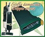 SACCA COMPLETA DI FILTRO PER ASPIRAPOLVERE VORWERK FOLLETTO VORWERK MODELLO 121