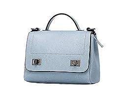 YaSaShe Shoulder Bag Fashion Handbag Crossbody Purse Satchel Messenger Tote Women